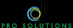 Evolve Pro Solutions Logo