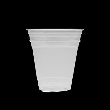 Karat 12oz Ultraclear Cup