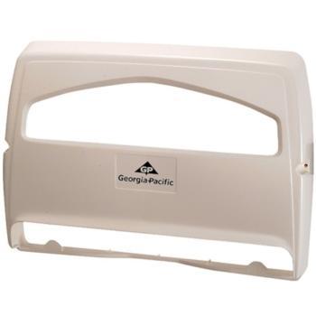 1/2 Fold Toilet Seatcover Dispenser