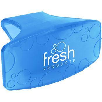 Easy Fresh Fragranced Bowl Clip