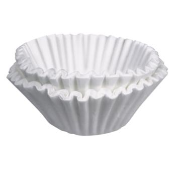 "12-cup Coffee Filter 9-3/4""x4-1/4"""