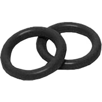 """1/4"""" Replacement O-Ring"""