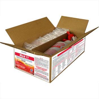 Stearns Mark 11 Disinfectant Cleaner Kit