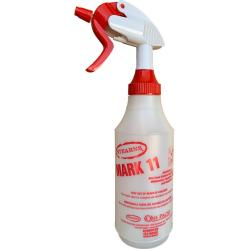 Stearns One Pack Mark 11 Disinfectant Cleaner Bottle and Sprayer