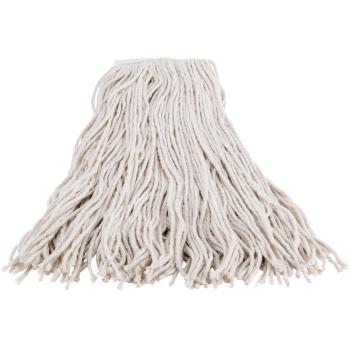 Cotton Cut End Mop Head