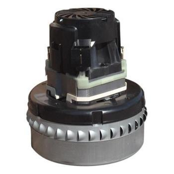 Kleen-Rite 6600-19T Vacuum Motor