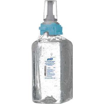 Purell 8803 Advanced Foaming Hand Sanitizer Gel