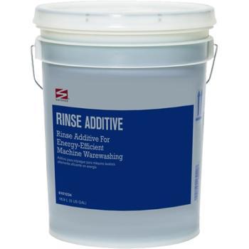 Swisher Dark Green Rinse Additive 5Gallon
