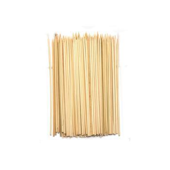 "6"" Bamboo Skewer"