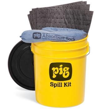 PIG Spill Kit