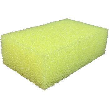 Sure Scrub Sponge