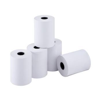 """Thermal Paper 2-1/4""""x85"""