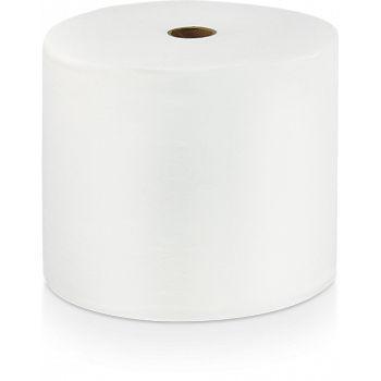 LoCor Toilet Paper