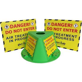 Evolve Air Treatment Bundle