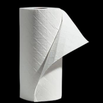 Wrapped Kitchen Paper Towels 30ct