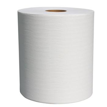 "Executive Quality TAD Paper Towels White 8""x800"