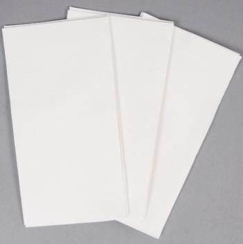 Nu-Linen Guest Towels 1/6 Fold