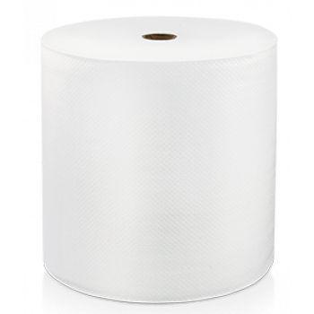 "LoCor Paper Towels 7""x800"