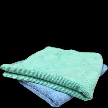 Microfiber Towels 12ct