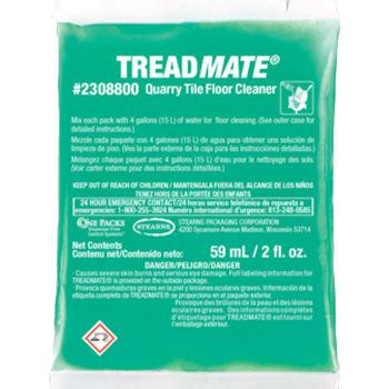 Stearns TreadMate Floor Cleaner 60 X 2oz