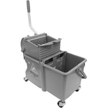 Unger 16 Quart Mop Bucket
