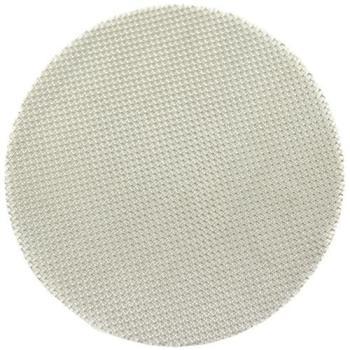 Kleen-Rite Vacuum Intake Screen