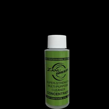 Zano Green Multi-Purpose Cleaner Concentrate