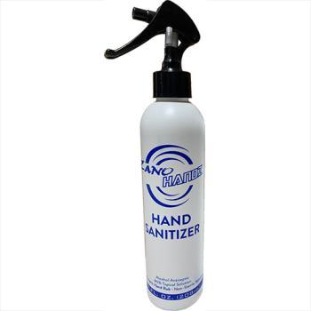 Zano Handz Hand Sanitizer 7oz. 12per Case