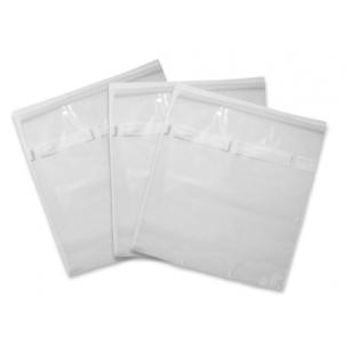 Ziploc Freezer Gallon Bag