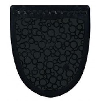 P-Shield Urinal Floor Mats